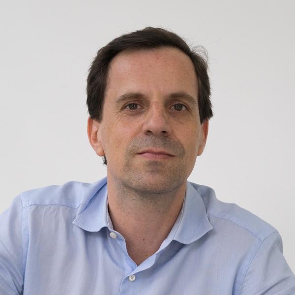 Sebastián Alfaro-Fuscaldo
